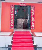武昌区武汉大学人民医院斜对面临街门面转让,客源稳定