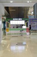 出租长安胜北购物百货中心