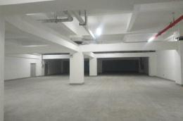 路南区启新附近1万平米临街独栋出租适合医院银行等发展企业