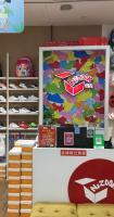 雨花区品牌童鞋店低价急转