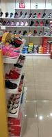 芙蓉区超市商场童鞋店转让