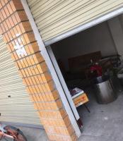 温江区分水村8组商铺出租