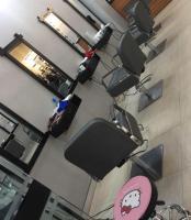 马尾区盈利美发店寻找合作伙伴,也可转让