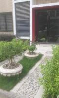 晋安区超低租金,环境优美,自带花园,