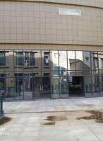 金堂县太平洋影院楼下西南交通大学希望学院对面
