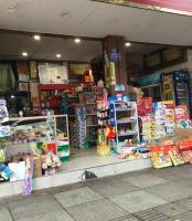 金堂县临街商铺超市转让