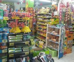 都江堰市超市转让,有意者欢迎访问