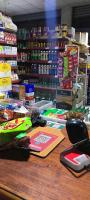 武侯区超市转让—————
