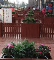 锦江区一个夏天赚二十万的夜宵店生意转让