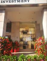 (出售) 税务干部学院 奥林匹克花园东门 商业街商铺 250平米