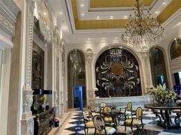 中海尚城售楼部直售,785平,送900万装修,有需要聊