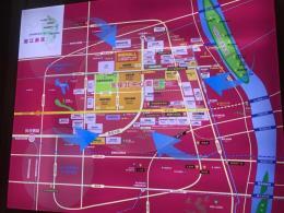 售长郡校门口、大社区、临街、地铁口旺铺
