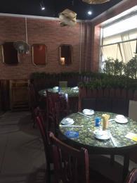 芙蓉区万家丽商圈扬帆小区100平私房菜馆转让
