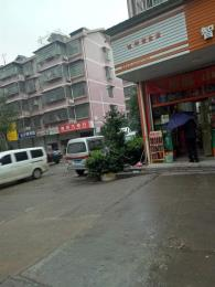 雨花区盈利超市急转让(可以空转)