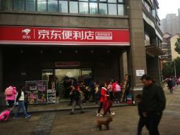 低价急转湘域熙岸小区便利店(育才二小对面),手慢无!