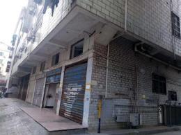 雨花区汽车南站成熟社区150平米旺铺优价出租