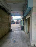 汉南区新兰步行街B32商业街商铺23平米