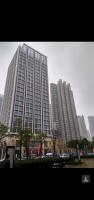 标题:江岸区塔子湖东路越秀三期商铺,31.08平米出租
