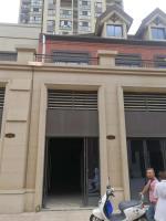 保利香槟国际商业街二楼整层200-1000平米旺铺出租招商