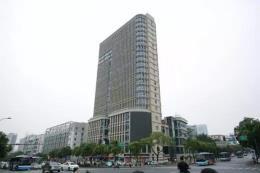 长沙县特立路350平米酒店转让