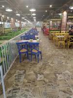 开福区洪山路长沙大学60平米小吃店转让