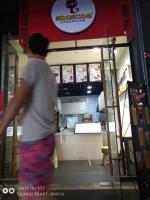 岳麓区大学城21平米冷饮甜品店转让