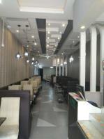 长沙医学院餐饮夜宵一条街旺铺转让(可空转)