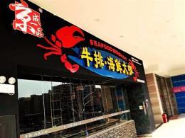 浏阳市太悦城中环金街号200平米零售转让