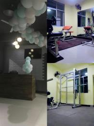 长沙医学院后一街健身工作室优价转让
