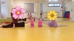 开福区广电月湖小区带160名生源艺术培训中心低价转让