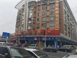 (出租)芙蓉区三湘大市场470平米旺铺招租