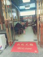 马王堆临主街餐饮门面急转(5000元空转)