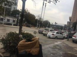 江夏区藏龙岛经营中90平米汽车修理厂转让