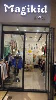转让江夏区纸坊商业街40平米店铺,价格面议,非诚勿扰!