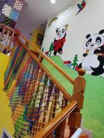 汉阳区观澜高尔夫公馆176平小区底商转让