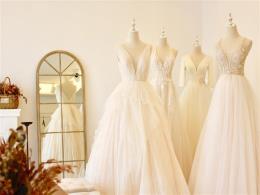 洪山区铁机路209平米婚纱制定工作室转让