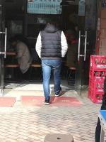 转让江夏区藏龙岛商业街30平米店铺
