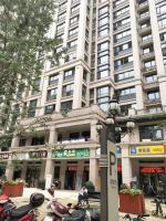房东直租雨花区明昇壹城商业街169平米商铺(也可出售)