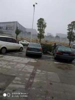 黄陂区盘龙城家中有事180平米门面急转。