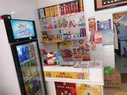 江夏区东港街临街餐饮门面低价转让