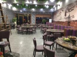 长沙县交警大队对面360平餐饮旺铺转让