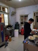 无转让费出租黄兴北路单位食堂员工宿舍