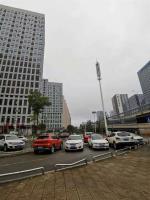 (可分租)红星商圈中心 德思勤对面 临湘府路1万平米商业裙楼招租