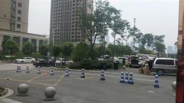 汉阳区临街烟酒店转让