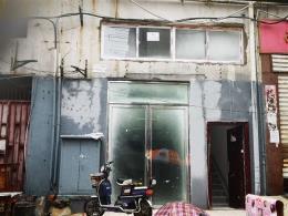 汉阳青石桥小区底商房东直接出租