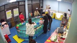 汉阳国博新城小区底商母婴店转让