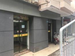 武昌区中南路21附号70平米餐饮美食出租