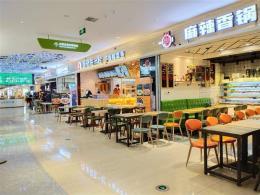 武昌中心地段优质商铺