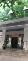 武昌区中南商圈傅家坡临街商铺出租