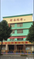 望城区成熟小区商圈1600㎡幼儿园低价急转《有办学许可证》